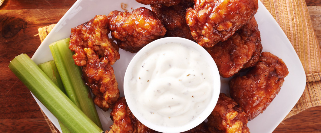 "<center><img src=""http://wingsaleoflexington.townsquareinteractive.com/files/2015/12/icons.png"" width=""203""></center>The Local Favorite<br/> & The Best Wings in the South"
